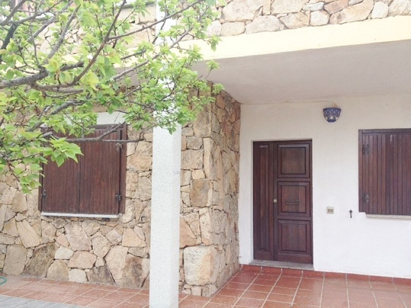 appartamento piave, vacation rental in Suaredda-Traversa