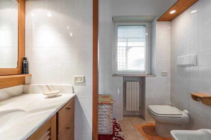 bathroom n.2