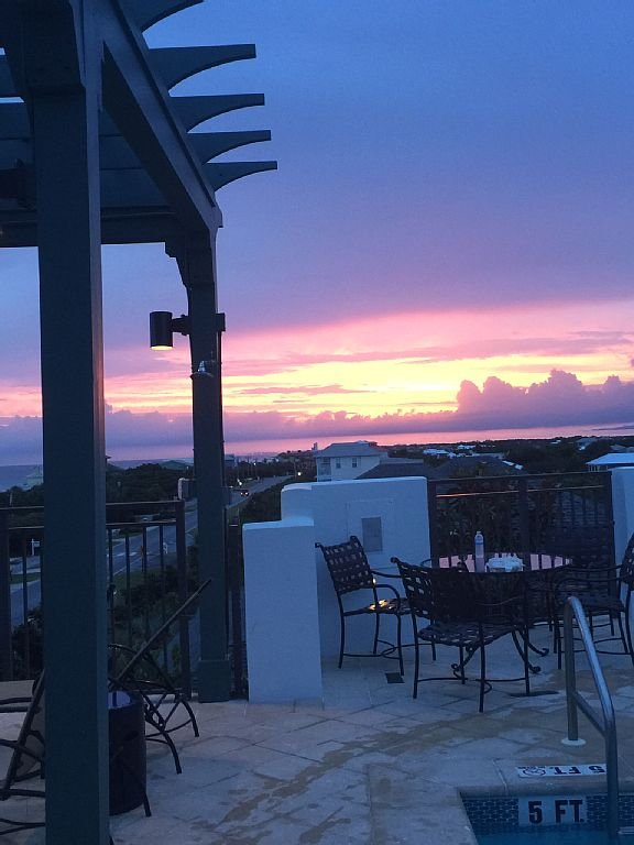 Newly Remodeled Condo Directly On 30A Seacrest UPDATED