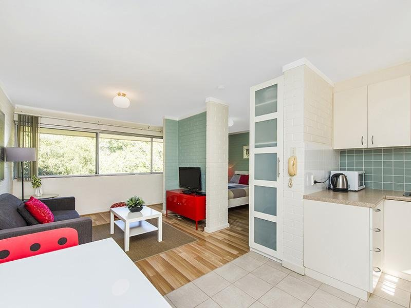 Shenton Park Accommodation