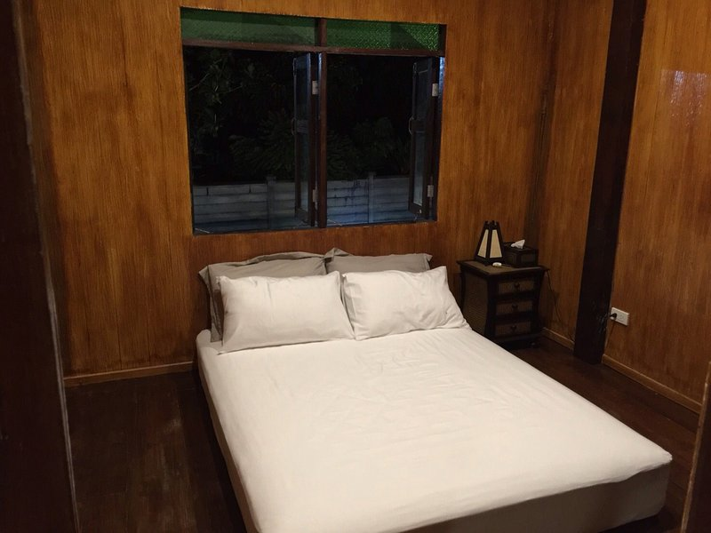 Premier Homestay Villa Lanna, holiday rental in Chiang Mai