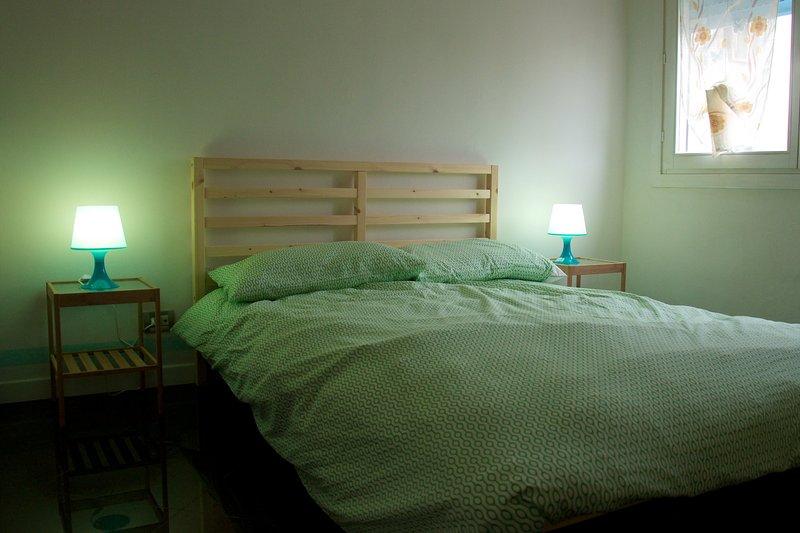 Shiny and cosy apartment near Venice, aluguéis de temporada em Campalto