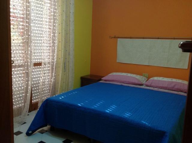 casa vacanze il rifugio di Andrea, holiday rental in Perdaxius