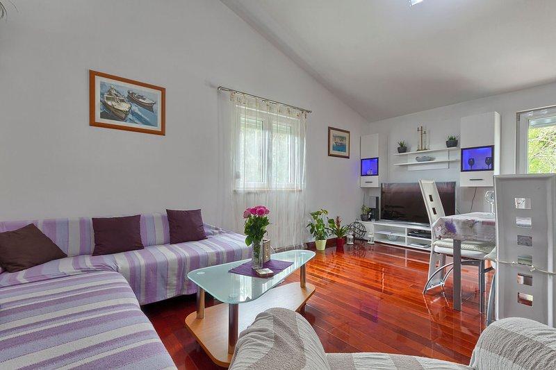 Apartman Roža, vacation rental in Banjole