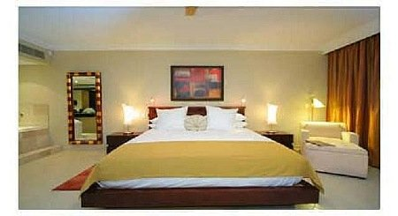 Presidential Suites - Lifestyle Holidays Resort, holiday rental in Ranchete