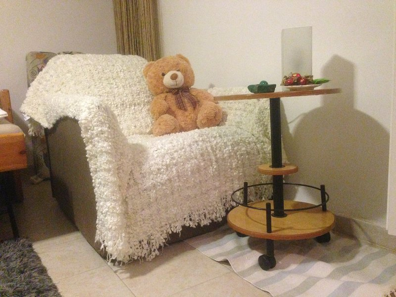 Cosy room Short/Long term near IDC and Bet Protea, alquiler de vacaciones en Kfar Saba