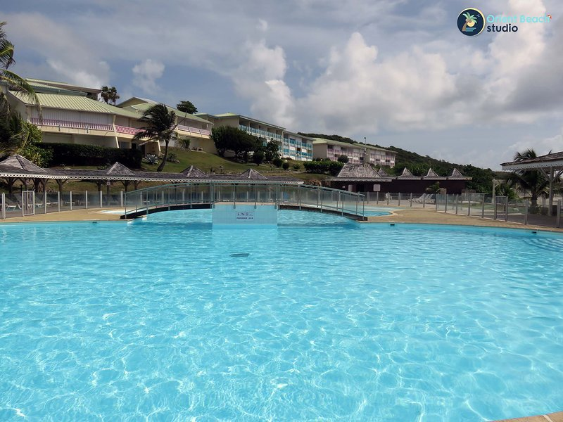 14-Orientbeachstudio-Swimming pool (1.5m pool)