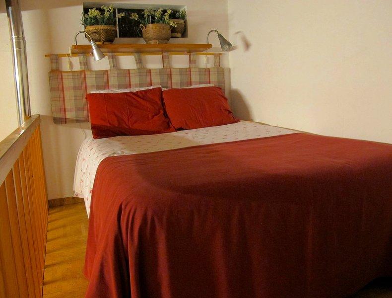 Casa Almoy na Ericeira, alquiler de vacaciones en Ericeira