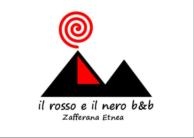 Il Rosso e il Nero B&B, holiday rental in Zafferana Etnea