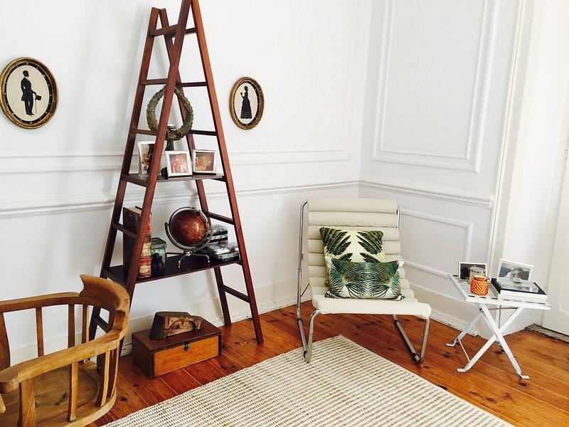 your house in lisbon - aggiornato al 2018   tripadvisor - lisbona