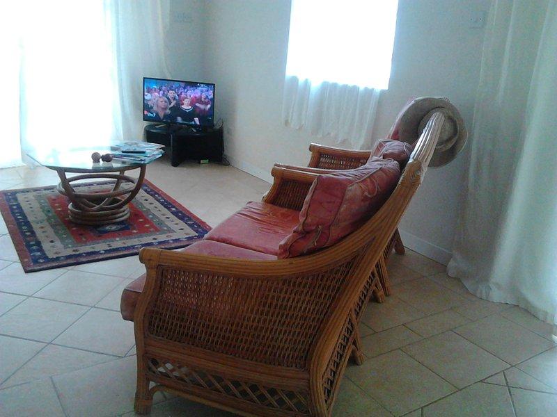 Lounge giugno 2014