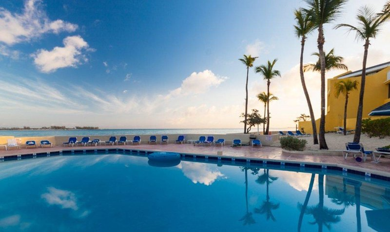 Bluewater Resort at Cable Beach, holiday rental in Gibbs