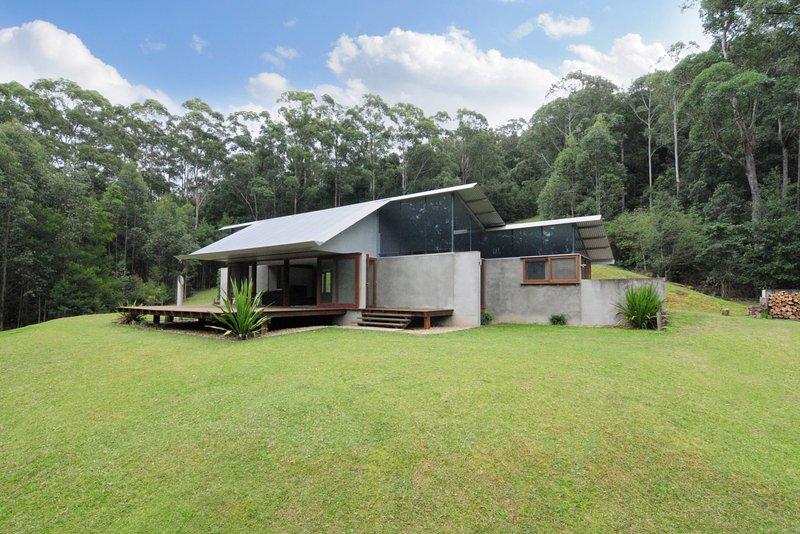 Tallowa - Kangaroo Valley, vacation rental in Kangaroo Valley