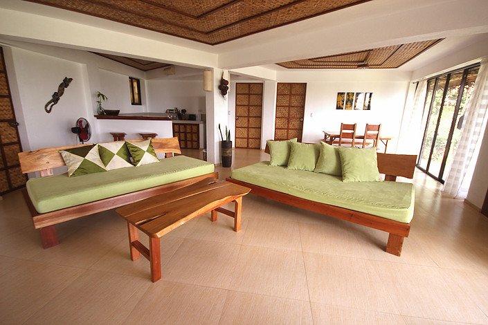 2-Bedroom Apartment, holiday rental in Pandan