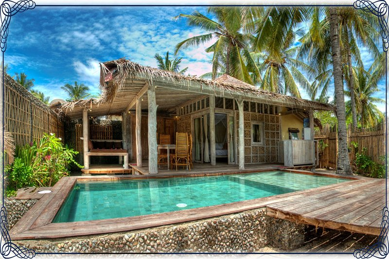 Furnished Holiday Homes, alquiler vacacional en Central Province