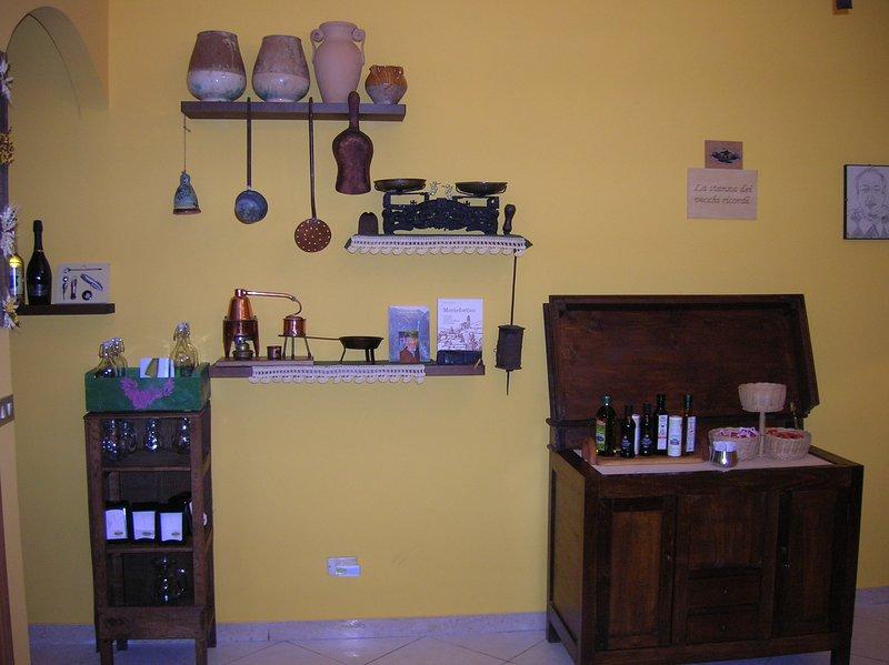 special room inn
