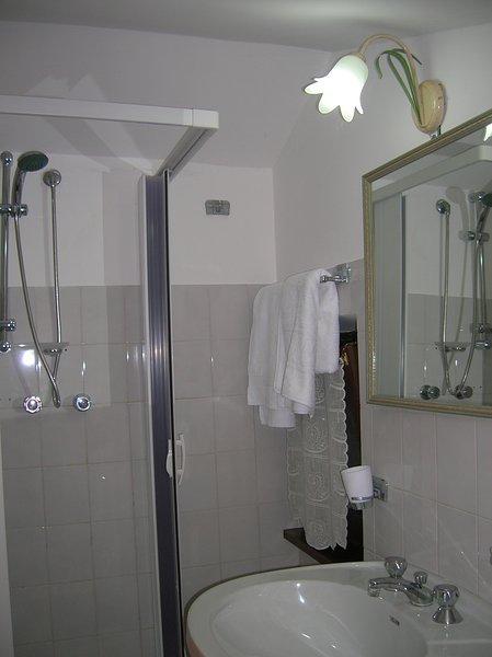 bath room inn