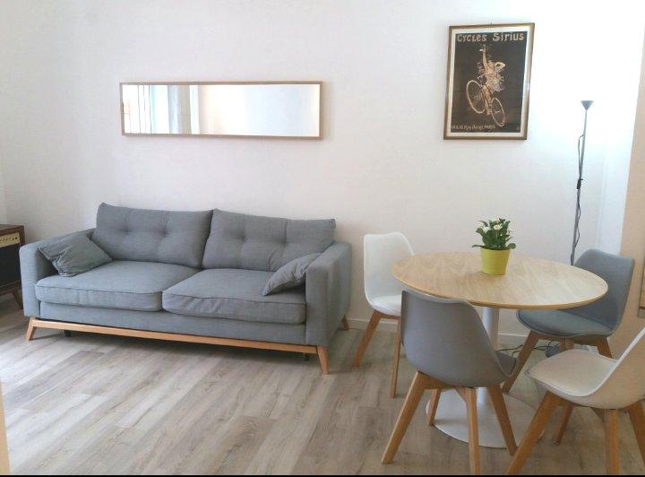 Casa vacanze 'Maisonette', holiday rental in Villagrazia di Carini