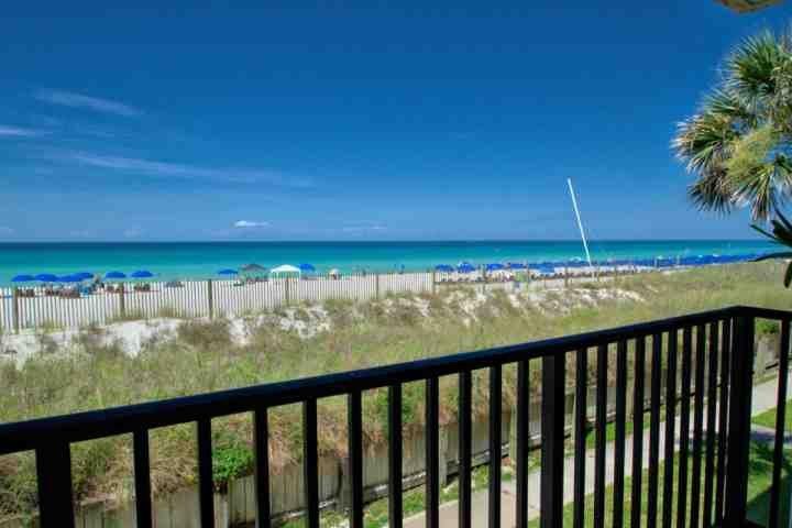 Best View su Panama City Beach