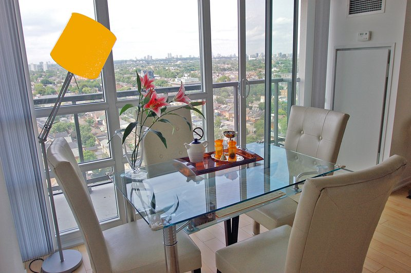 elite downtown loft 2 bd 2bath with parking has air conditioning rh tripadvisor com
