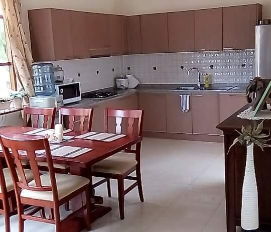 Pranburi holiday houses, holiday rental in Pranburi