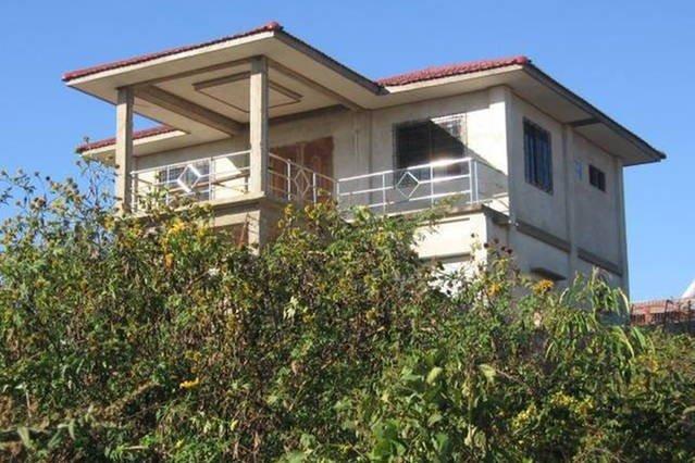 Hilltop Villa with Sunrise View, aluguéis de temporada em Birmânia