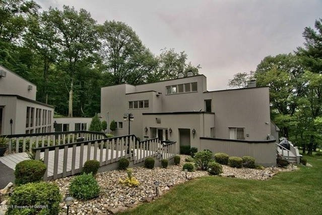 Luxury Mountain Getaway-Scenic View, vacation rental in Luzerne County