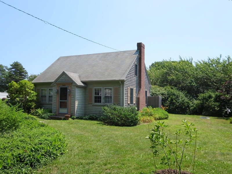 Welcome to Cap'n Eri! - 13 Lincoln Village Harwich Port Cape Cod New England Vacation Rentals