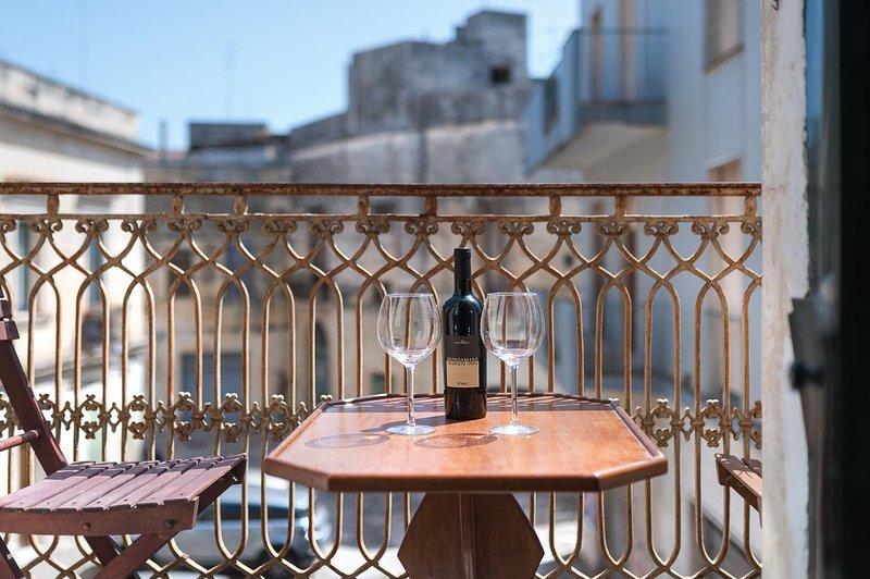 maison balcon 3