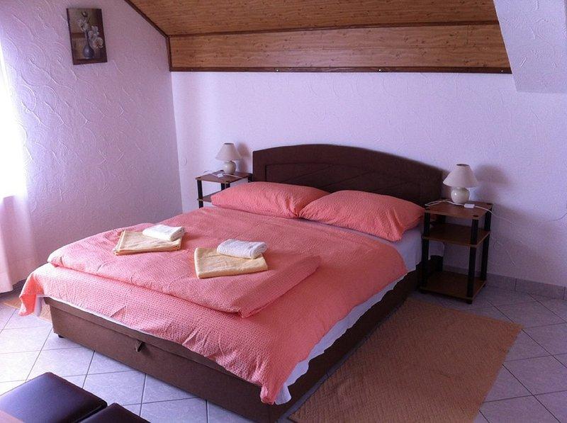 guesthouse Magdalena, holiday rental in Rakovica