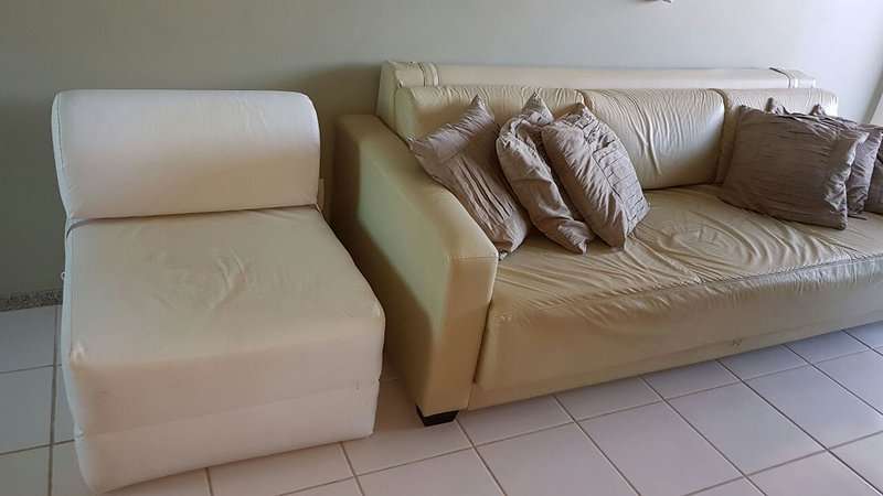 sofa bed with single bed that turns into comfortable chair