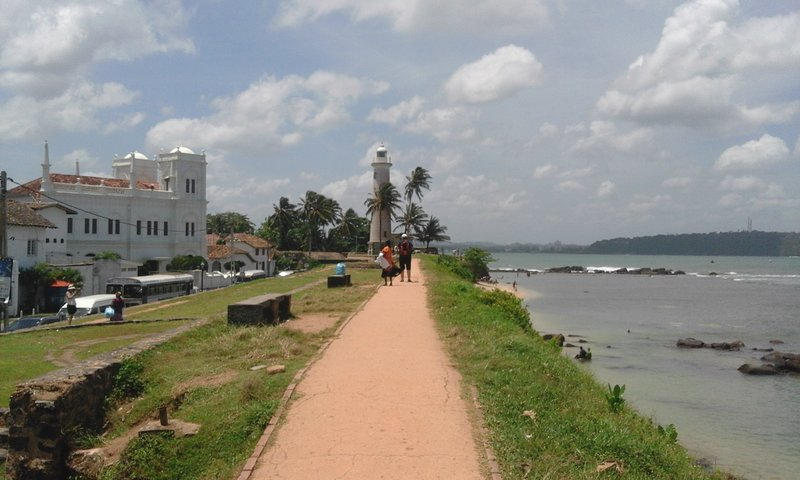 Sri Lanka Tour Packages, holiday rental in Kegalle