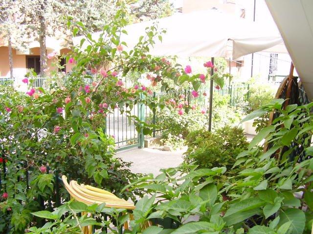 Casa vacanze 'La Meridiana', Ferienwohnung in Trebisacce