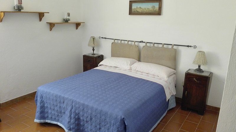 Appartamento vacanze, vacation rental in Casciano