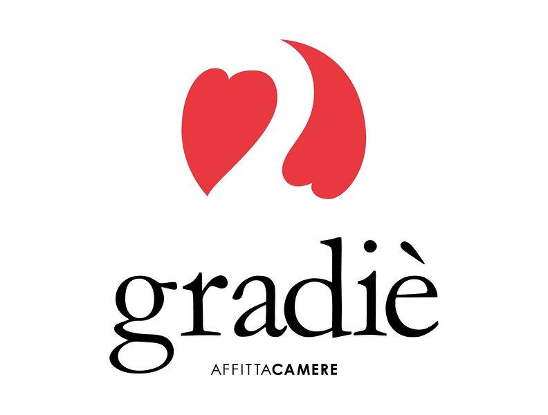 Affittacamere Gradiè, holiday rental in Casarano