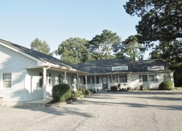 COMMERCIAL YEARLY RENTAL 132139, holiday rental in Marmora