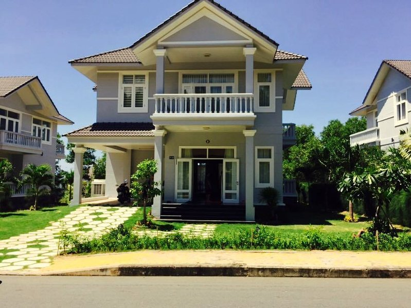 Villa SeaLinks PC38, holiday rental in Phu Thuy