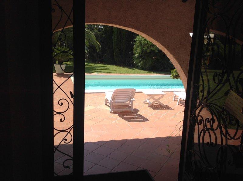 Villa Pelago_Gavorrano_2