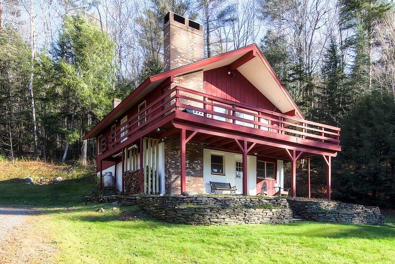 Building,Cottage,House,Cabin,Shelter