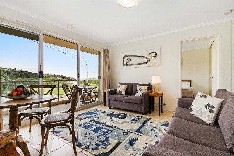 Beach House Sydney, holiday rental in Sydney