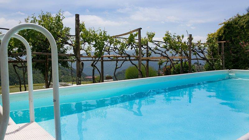 piscina 8x3
