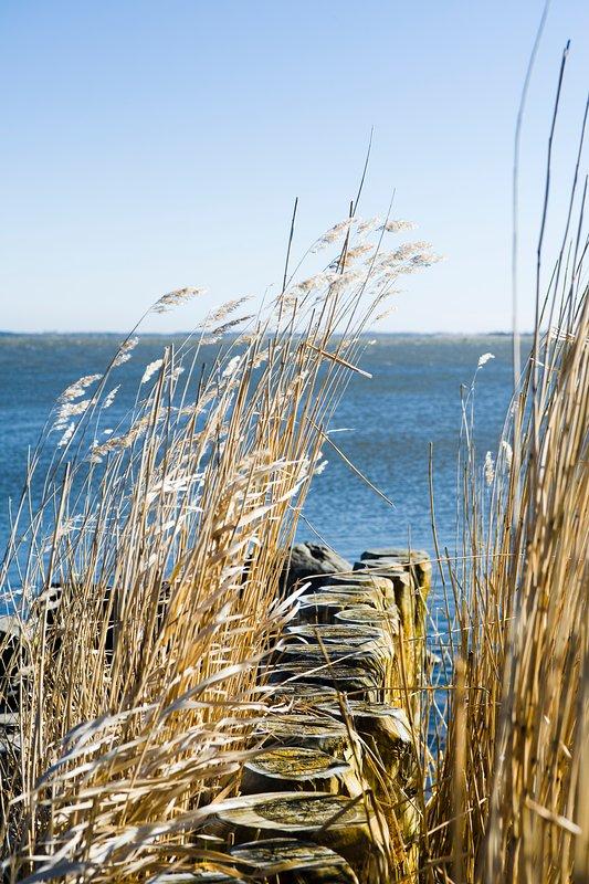 isla báltica de Usedom - vale la pena una visita