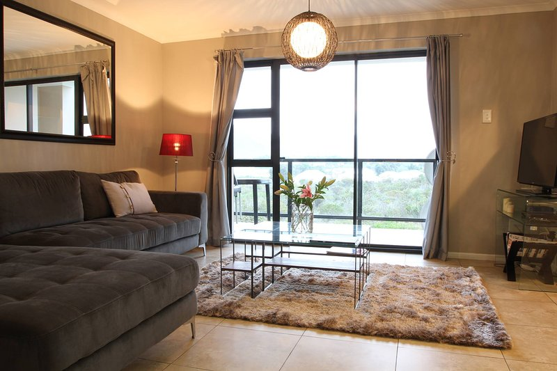 Luxury Self Catering Apartment, alquiler vacacional en Hermanus