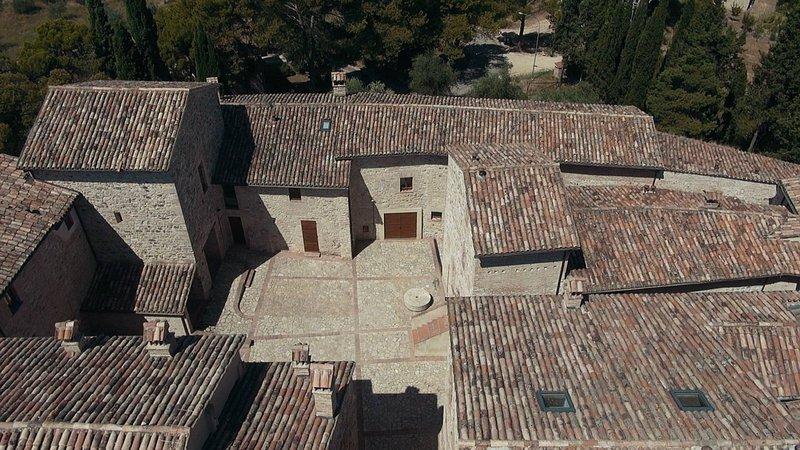 Abbazia San Martino Todi Prezzi Per Soggiorno  2022