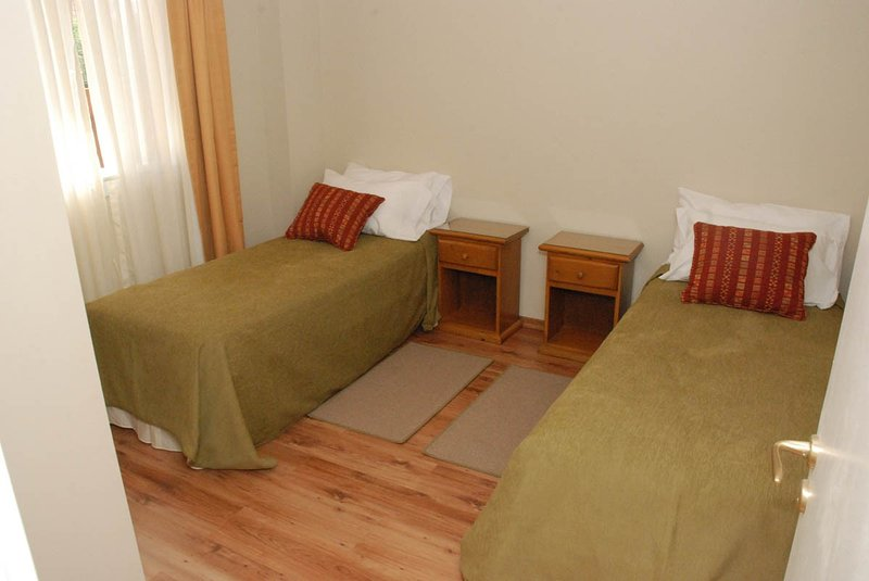 PATAGONIA SUITES APART, Un Hotel como en casa..., holiday rental in Province of Chubut