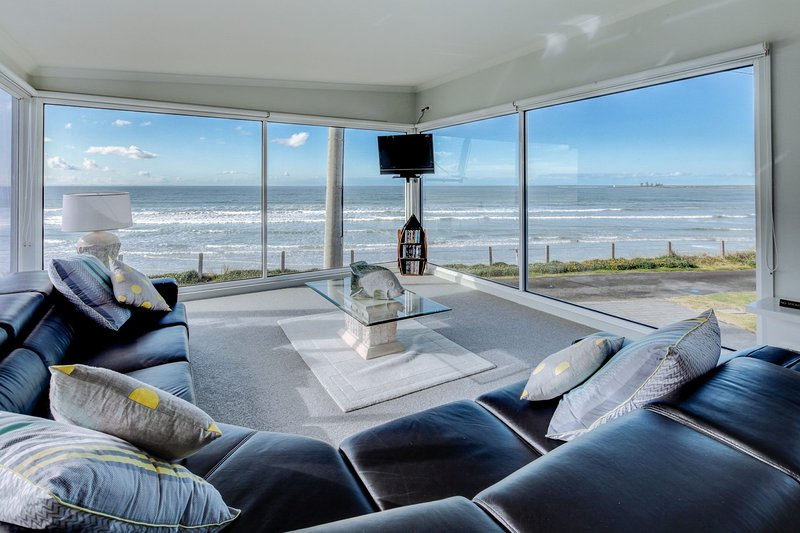 Sandy Cove - Port Fairy, VIC, vacation rental in Port Fairy