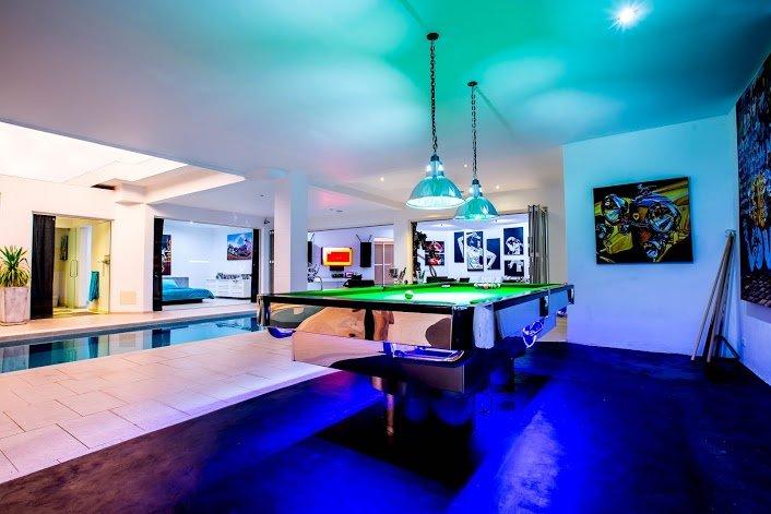 Gallery private pool villa 3 rooms, location de vacances à Mai Khao