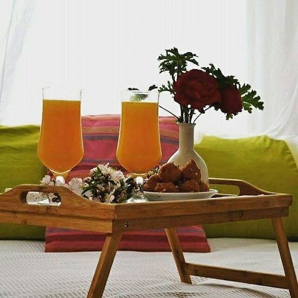 magical sunset village house- close to kissamos, vacation rental in Kissamos