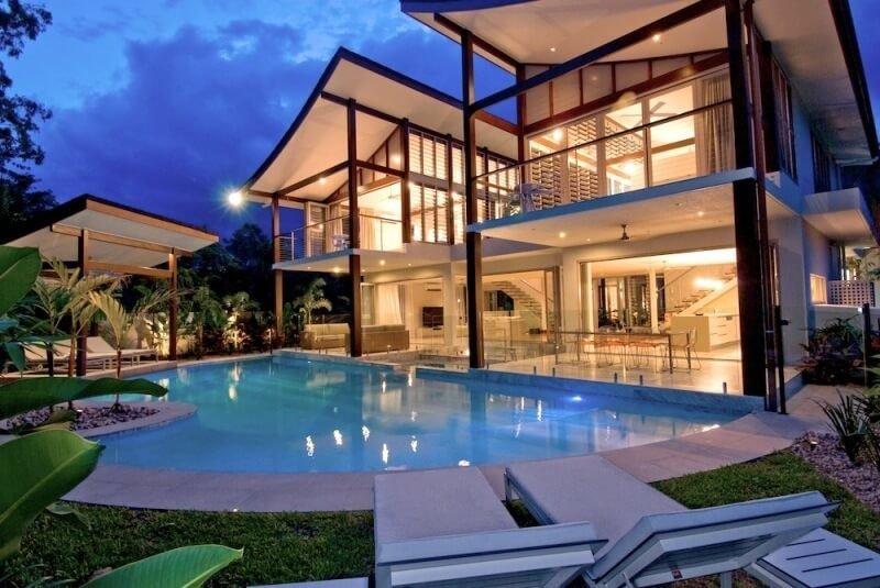 PORT DOUGLAS VILLA - Port Douglas, QLD, vacation rental in Port Douglas