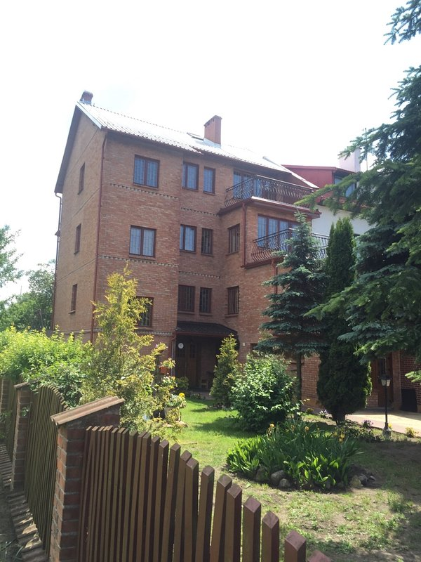 Nemezis CASA :)  hospitalidad excepcional y maravilloso ambiente ...